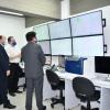 Visita a la Dirección Nacional de Aduanas (DNA)